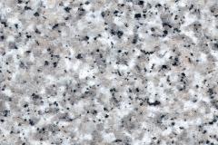 Granito Blanco Castilla