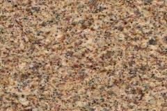 Granito Maracuya