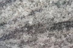 Verde Acuarius