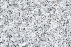Granito White Pearl