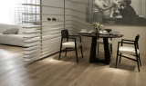 oak_rustic_Modern_mainstream_diningroom2_2011