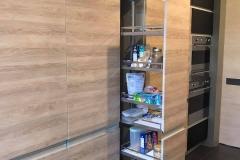 Cocina CA_Bellini y Studio ATR (1)