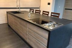 Cocina CA_Bellini y Studio ATR (2)