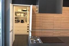 Cocina CA_Bellini y Studio ATR (3)