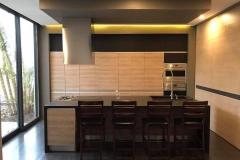 Cocina CA_Bellini y Studio ATR (4)