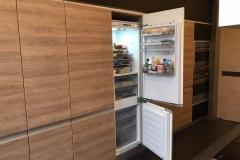 Cocina CA_Bellini y Studio ATR (5)