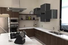 Cocina G-A (2)