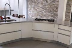 Cocina MR (3)