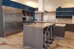 Cocina NM Bellini Studio Premier (1)