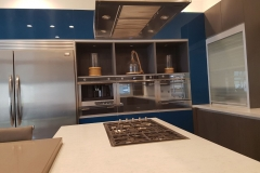 Cocina NM Bellini Studio Premier (2)