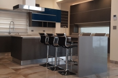 Cocina NM Bellini Studio Premier (4)