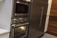 Cocina SD 4