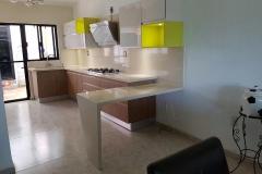 Cocina TLG (3)