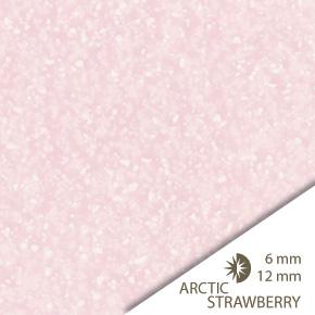 02arcticstrawberry