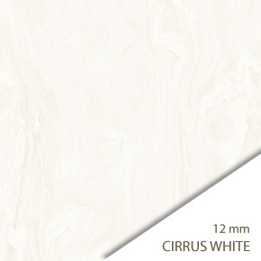 02cirruswhite