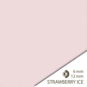 02strawberryice