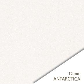 03antarctica