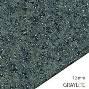 03graylite