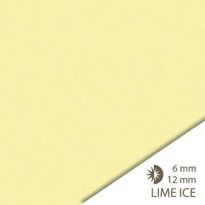 05limeice
