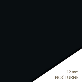 05nocturne