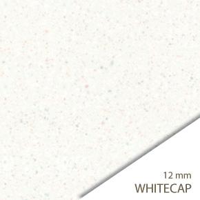 05whitecap