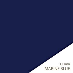 06marineblue