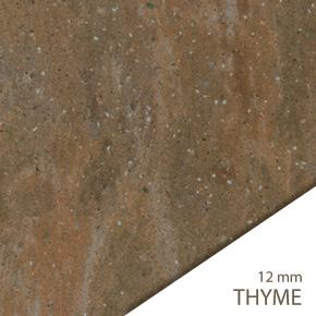 07thyme