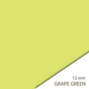 10grapegreen