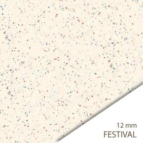 11festival