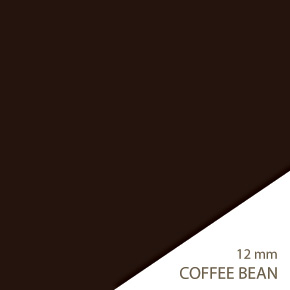 13coffeebean