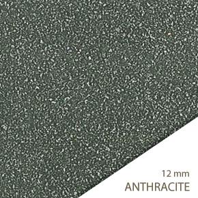 32anthracite