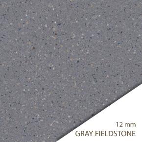39grayfieldstone