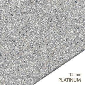 40platinum
