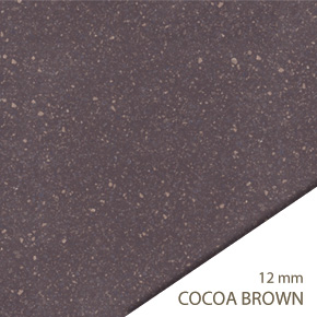 43cocoabrown
