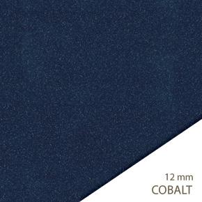 63cobalt
