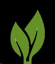 faber-energySaving